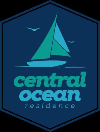 Central Ocean Residence