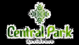 Central Park Residence